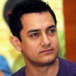Aamir Khan Biography, Age, Height, Weight, Wiki, Wife, Family & Biodata