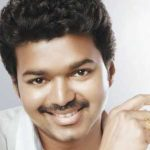 Vijay Height, Weight, Age, Wife, Son, Daughter, Family, Wiki, Biography