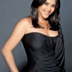 Ekta Kapoor (Naagin 3 Actress) Wiki, Age, Weight, Height, Biography, Family, Tv Shows, Affairs