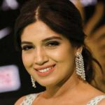 Bhumi Pednekar Height, Weight, Age, Biography, Wiki, Husband, Family