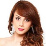 Nitibha Kaul Height, Weight, Age, Biography, Wiki, Husband, Family