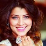 Tejaswini Pandit Height, Weight, Age, Biography, Wiki, Husband, Family