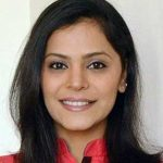 Anuja Sathe Height, Weight, Age, Biography, Wiki, Husband, Family