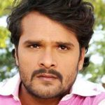 Khesari Lal Yadav Height, Weight, Age, Wife, Family, Wiki, Biography