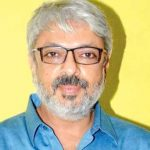 Sanjay Leela Bhansali Height, Weight, Age, Biography, Wiki, Wife, Family