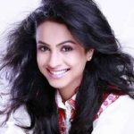 Manasi Parekh Gohil Biography, Age, Height, Wiki, Husband, Family & Biodata