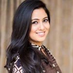 Harshdeep Kaur Height, Weight, Age, Husband, Wiki, Biography, Family