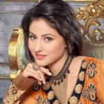 Hina Khan Wiki, Age, Height, Weight, Family, Biography, Affairs & More