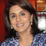 Neetu Singh Biography, Age, Height, Weight, Husband, Family & Wiki