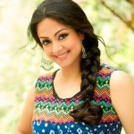 Jyothika Wiki, Age, Weight, Height, Biography, Family, Husband, Affairs & More