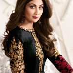 Shilpa Shetty Wiki, Age, Height, Weight, Family, Biography, Affairs, Husband, Children