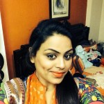 Gurlej Akhtar Wiki, Age, Height, Weight, Body Measurement, Boyfriend, Husband, And Biography