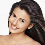 Vrinda Dawda Height, Weight, Age, Wiki, Biography, Husband, Family