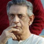 Satyajit Ray Biography, Age, Height, Wiki, Wife, Son, Family, Profile