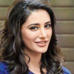 Nargis Fakhri Height, Weight, Age, Husband, Family, Biography & Wiki