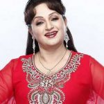 Upasana Singh Biography, Age, Height, Husband, Family, Wiki & Biodata