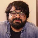 Pritam Chakraborty Biography, Age, Height, Wiki, Wife, Salary, Family