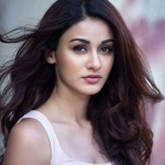 Aditi Arya Age, Height, Weight, Boyfriend, Biography, Family, & Wiki
