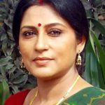 Roopa Ganguly Height, Weight, Age, Husband, Family, Biography & Wiki