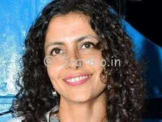 Nitya Mehra Height, Weight, Age, Biography, Wiki, Husband, Family