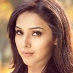 Neeti Mohan Height, Weight, Age, Family, Wiki, Biography, Boyfriend