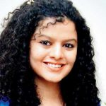 Palak Muchhal Height, Weight, Age, Family, Wiki, Biography, Boyfriend