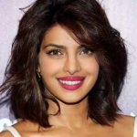 Priyanka Chopra Biography, Age, Height, Weight, Husband, Family & Wiki