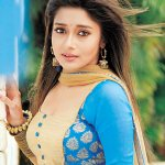 Tina Datta Wiki, Age, Height, Weight, Family, Biography, Affairs, Husband, Movies