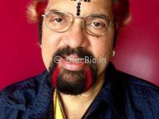 Anil Thatte Age, Wife, Family, Caste, Biography & More – WikiBio