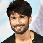 Shahid Kapoor Height, Weight, Age, Wiki, Wife, Family, Biography, Profile