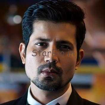 Sumeet Vyas Height, Weight, Age, Wiki, Biography, Wife, Family