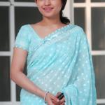 Dimple Yadav Age, Height, Weight, Family, Husband, Biography, Children & More