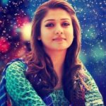NayanThara Age, Height, Weight, Navel, Movies, Images, Biography & Wiki