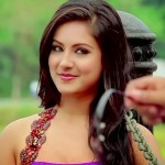 Pooja Bose Age, Height, Weight, Husband, Biography, Facebook & Wiki