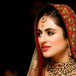 Shereen Sikka (Fashion Blogger) Age, Height, Weight, Family, Biography, Husband