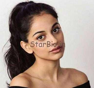 Banita Sandhu Height, Weight, Age, Wiki, Biography, Boyfriend, Family
