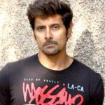 Vikram (Actor) Height, Weight, Age, Wiki, Wife, Family, Biography, Profile