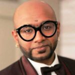 Benny Dayal Height, Weight, Age, Biography, Wiki, Salary, Wife, Family