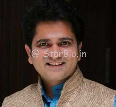 Sushant Shelar Height, Weight, Age, Wiki, Biography, Wife, Family