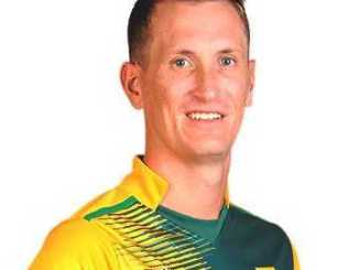 Chris Morris Height, Weight, Age, Wiki, Biography, Wife, Family
