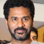 Prabhu Deva Wiki, Age, Height, Weight, Biography, Wife, Family, Profile