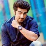 Arjun Kapoor Biography, Age, Height, Wiki, Girlfriend, Wife, Family