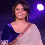 Pallavi Joshi Biography, Age, Height, Husband, Family, Wiki & Biodata