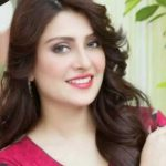 Ayeza Khan Height, Weight, Age, Husband, Family, Biography, Wiki