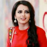 Shrenu Parikh Height, Weight, Age, Biography, Wiki, Husband, Family