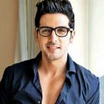 Zayed Khan Wiki, Age, Height, Biography, Wife, Affairs, Family, Profile