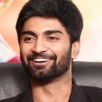 Atharvaa Biography, Age, Height, Wiki, Wife, Girlfriend, Family, Biodata