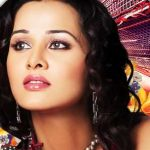 Priyanka Kothari Height, Weight, Age, Husband, Family, Biography & Wiki