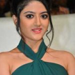 Shriya Sharma Biography, Age, Height, Husband, Family, Wiki & Biodata