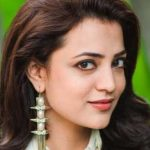 Nisha Agarwal Biography, Age, Height, Weight, Husband, Family & Wiki
